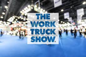 100 Work Truck Show 2019 Explore Educate Engage Load King