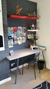 Minecraft Bedroom Wallpaper by The 25 Best Boys Bedroom Wallpaper Ideas On Pinterest Boys