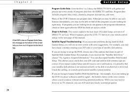 Directv troubleshooting phone number gallery free directv troubleshooting 775 images free troubleshooting examples directv troubleshooting phone