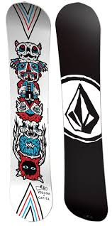 Christy Sports Ski Boots by 191 Best Snowboards Images On Pinterest Snowboards Ski Gear And