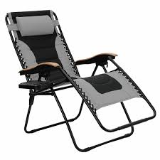 Oversized Folding Lawn Chairs   Wayfair Lounge Sofa Floor Recliner Futon Couch Folding Chair Cushion Fabric Living Black Portable Recling Folding Chair For Fishing With Amazoncom Garden Lounger Wood Slounger Wooden Kharazan Massive Fniture Wander The Big Catch Fishing Camp Ozark Trail Xxl Padded Director Side Table Red 600 Lb Capacity 10 Best Deck Chairs Ipdent Camping Hiker Beach Pendulum Designer Ding Set Of 4