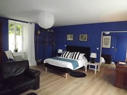 chambre d hote à paimpol chambres de st michel chambres d hôtes paimpol