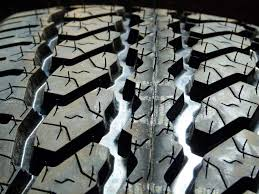 100 Diesel Truck Tires Are Retread A Smart Investment For Your
