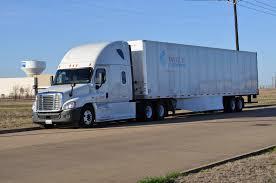 100 Local Truck Driver Jobs Driving In Dallas Bellissimonyccom