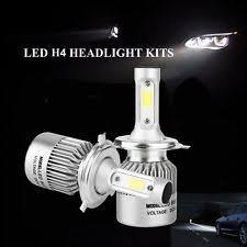 led light bulbs for 1996 honda civic ebay