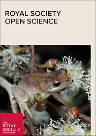 Context Dependent Sexual Selection