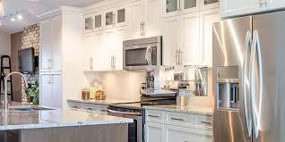 Cabinet Installer Winnipeg by Winnipeg Custom Kitchen Cabinetry Netley Millwork