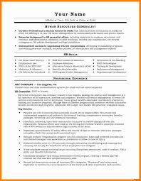 Resume Sample Nursing Administrator Unique Nurse Manager Rh Margorochelle Com Insurance Risk Management Samples