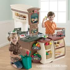 Step2 Kitchens U0026 Play Food by Awesome Step2 Play Kitchen Gallery House Design Ideas Anonsurf Us