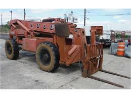 2001 LULL 1044C-54 Telehandler Forklift For Sale - National Lift ... 2015 Dual Fuel Jlg 600aj Articulated Boom Versa Lift 4060 National Truck Inc Skyjack Sj7135 Genie Gth5519 Family Of Medium Tactical Vehicles Wikipedia Home Facebook Lifts Industrial Forklift Oukasinfo Nationallifttrk Twitter Rotary Press Release Archive 2014 2017 Versalift 6080 For Sale In Franklin Park Illinois Rental And Sales Images Proview Website Design Done By Comrade Web Agency Chicago