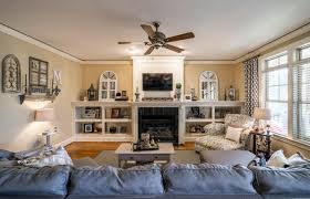 100 This Warm House Colors Hearts Style Designs