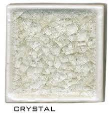 belk tile crackle glass tiles color cadet 1 74 http www