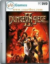 dungeon siege free dungeon siege 2 free free version pc