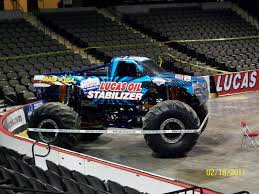 Image - LUCAS OIL STABILIZER 1.jpg | Monster Trucks Wiki | FANDOM ... Corry Weller With Ads Shocks Tilted Kilt And Optima Battery Lucas Katie V Racing Update Round 2 3 Of Oil Regionals 2011 Off Road Series Pro 4 Las Vegas Truckin Returns For Eleventh Season On Parts Trucks Tour Kn Air Filters Sponsored Utv Racer Rj Anderson Releases A Follow Up Camping World Truck 150 Tickets Superlite Fight Championship At Race Chandler Az Oct 28 Robby Woods 99 Truck The Front Loorrs Regional 1 Boyds Speedway Results March 23 2018 Late Models Kicks Stock Free Wallpaper Computer Desktops Racing