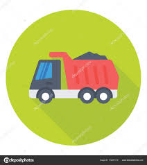 Dump Truck Vector Icon — Stock Vector © Creativestall #172291172 Dump Truck Cartoon Vector Art Stock Illustration Of Wheel Dump Truck Stock Vector Machine 6557023 Character Designs Mein Mousepad Design Selbst Designen Sanchesnet1gmailcom 136070930 Pictures Blue Garbage Clip Kidskunstinfo Mixer Repair Barrier At The Crossing Railway W 6x6 Royalty Free Cliparts Vectors And For Kids Cstruction Trucks Video Car Art Png Download 1800