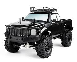 100 Rock Crawler Rc Trucks Gmade Komodo 110 RTR Scale 19 W24GHz Radio