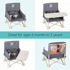 Baby Chair Travel Booster Seat With Tray Portable High Chair Chick Picks Best High Chairs For Your Baby Amazoncom Boon Flair Pedestal Highchair Bluegray Cheap Find Deals On Line At Alibacom 2019 Baby Blog The Home Tome Design Chair Travel Booster Seat With Tray Portable The Importance Of Family Dinner Healthy Details About Replacement Feeding Cover Cushion Liner Insert Skip Hop Tuo In Stock Free Shipping