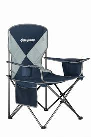 KingCamp Folding Tall Director Chair KC3828 China Camping Cooler Chair Deluxe Tall Director W Side Table And Cup Holder Chairs Outdoor Folding Lweight Pnic Heavy Duty Directors With By Pacific Imports Side Table Outdoor Folding Chair Rkwttllegecom Coleman Oversized Quad Kamprite With Tables Timber Ridge Additional Bag Detachable Breathable Back For Portable Supports 300lbs Laurel 300 Lb Capacity Flips Up Kingcamp Kc3977 10 Stylish Light Weight