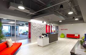 100 Exposed Ceiling Design Office Entry Way Exposed Ceiling Design Ceiling Clouds