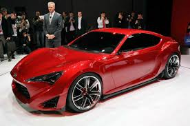 2020 Scion Frs Specs Cars And Trucks Pinterest Scion Frs Intended ... Used 2005 Scion Xb Vehicles For Sale In Reading Pa Bob Fisher 20 Frs Specs Cars And Trucks Pinterest Intended Amazoncom 2008 Xb Reviews Images And Custom Chopped Removable Top W Rwd V8 Scions Wikipedia Truckified Exbox 2006 Xb Truckbed Photo 6 Box Car Accsories Department Kalispell Toyota Mt Listing All Scion Tc 2018 Tacoma Sale Ontario Hometown The All New Sub Compact Pickup Truck Shitty_car_mods North Hills New Dealership Pittsburgh Of Plano Tx 75093