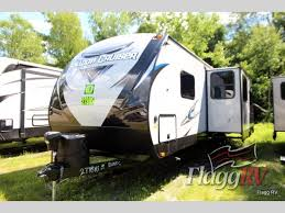 Shadow Cruiser Travel Trailer Review - Flagg RV Truck Campers For Sale In New Mexico 2018 Cruiser Rv Shadow 200rds Travel Trailer Colaw 1 Fun Finder X For Sale Trader 2017 Cruiser Shadow Sc240bhs Retrack Centre 6 Rv Corp S195 Wbs 2010 195wbs Muskegon Mi Sc282bhs Shadow Cruiser Truck Camper Youtube Happy Camper Pictures Toms Camperland Used 1992 Sky Ii Sc72 Travel Trailer At Dick Inventory Dixie 193mbs Fort Lupton Co