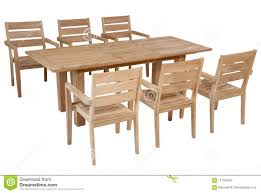Set Teak Garden Furniture, Garden Furniture Set Stock Image ... Elegant Teak Ding Room Chairs Creative Design Ideas Set Garden Fniture Stock Image How To Choose The Right Table For Your Home The New Danish Teak Ding Table Wavesnsultancyco 50 With Bench Youll Love In 20 Visual Hunt Wooden Bistro And Fully Assembled Heavy Austin Dowel Leg Molded Tub Chair Contract Translucent Indoor Louis Xvi White Enchanting Powder Danish Coffee Solid Round Circa Contemporary Modern Splendid Draw Leaf