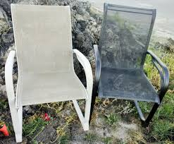 Patio Furniture Covers Home Depot by Patio Furniture Covers Home Depot Inspiration And Design Ideas