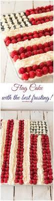 Albanian flag cake Food Pinterest