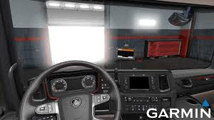 GARMIN 50LMT NAVIGATOR V1.3 (1.30.x) | ETS2 Mods | Euro Truck ... Garmin Nvi 2757lm Review Lifetime Maps Portable 7inch Vehicle Gps Dezl 780 Lmts Advanced For Trucks 185500 Bh Garmins Golfspecific Approach G3 And G5 Touchscreen Devices Teletrac Navman Partner To Provide New Incab Fleet Navigation For Professional Truck Drivers Dezl 570lmt 5 Garmin Truck Specials Dnx450tr Navigation System Kenwood Uk Dzl 580lmts With Builtin Bluetooth Map Introduces Its First Androidbased Navigators Dezl 770 Lmthd Vs Rand Mcnally 740 Entering A New Desnation Best 2018 Youtube Trucking