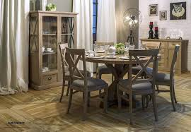 Dining Room Table With Bench Seat Audacious Tables Benches Rustic