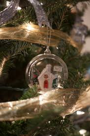 Does Aspirin Work For Christmas Trees by What Christmas Means To Me This Year My Life Well Loved
