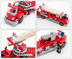LEGO IDEAS - Product Ideas - Vintage 1960s Open Cab Fire Truck Lego 6385 Fire Housei Set Parts Inventory And Itructions From Crhcubestwordpresscom Lrnte How To Build A Lego Custom Stickers Itructions To Build A Truck Fdny Moc17584 City Firetruck Town 2018 Rebrickable Juniors 10671 Emergency Ideas Product Ideas Vintage 1960s Open Cab 60110 Station Speed Youtube Box Opening Play 60002 Compare Selists 601071 Vs 600021 7206 Helicopter Review Creative Bricktoyco Classic Style Modularwith 3