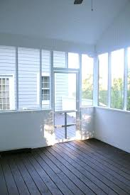 Porch Paint Colors Behr by Porch Floor Paint Ideas Behr Porch And Patio Floor Paint Home