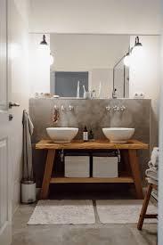 ein loft im industrial style wiener wohnsinnige homestory