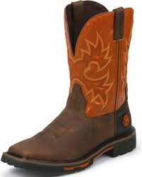 Boot Barn Survey Durango Womens Boot Barn Exclusive Heart Concho Crush Western Corral Floral Stitched Snip Toe Boots Georgia Mens Giant Work Ariat Duchess Booties Gentry Performance Sport Fatbaby Sheridan Country Wedding Patriotic Square El Dorado Distressed Goat Girls