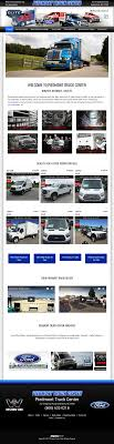 Piedmont Truck Center Competitors, Revenue And Employees - Owler ... Truckdomeus Coca Cola Truck At Ticket Entrance Picture Of World Western Star 4700 Quality An Amazing Value Youtube Dancspiedmont Triad Farmers Other Greensborocom Used 2017 Ford F150 For Sale In Anderson Sc Vin 1ftew1eg7hfa41119 2011 Ford E450 Sd In Greensboro North Carolina 2009 Freightliner Cl12062stcolumbia 120 For Sale Nc Tohatruck Provides Fun Exploration Kids News Piedmont Tires Piedmontttinc Twitter 2014 E350 5003389902 Cmialucktradercom Transit 5001671310
