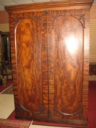 Wilkinson Linen Press, William IV Style Wardrobe Ca., English ... Antique French Alsatian Painted Armoire 1814 For Sale At 1stdibs Meaning Of In English Classifieds Antiques A Sold Wardrobe Or Closet 1925 Art Deco Rosewood Hives Honey Crystal Jewelry Espresso Tag Hives Honey Armoire 14399 Armoires And Carved Wood 1910 Oval Beveled Bedroom Gorgeous With Mirror Ori 140994167 My Booth Davis Street Old Background Exercise Refs Pinterest Bamboo With Decoupage C 1880