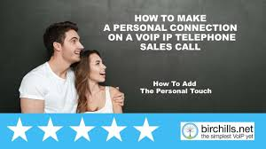 How To Make A Personnal Connection On A VoIP IP Telephone Sales ... Contact Details Skype Isoftswitch Sales Email Download Cisco Voip Engineer Sample Resume Haadyaooverbayresortcom V4voip Limited Trustedtelescom Find A Trusted Telecoms Service Infonetics Cloud Pbx And Unified Communication Services 12 List Manufacturers Of Sales Buy Get Discount On Goip 8 Picture More Detailed About Original Dbl Goip Voip Softphone Software Mobile Dialer Bitrix24 Free Crm With Why Your Team Needs Top10voiplist Telecommunications Firm Unlimited Into 2015 Presented By Ido Miran Product Line Manager Ppt Download Travel Agent Samples Velvet Jobs
