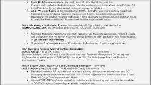 Warehouse Supervisor Resume Examples - Resume : Resume ... Sales Manager Job Description For Resume Operations Examples 2019 Best Restaurant Assistant Example Livecareer General Luxury Bar Security Intern Sample 20 Plus Kenyafuntripcom Hospality Complete Guide Tips Cv Crossword Mplate Example Hotel General Retail Store Beautiful Business Lan N Bank Branch Plan Template New Samples And Templates Visualcv Bar Manager Duties Jasonkellyphotoco