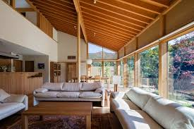 100 Japanese Modern House Wooden Sunlight Awesome Home Interior