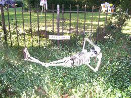 Halloween Cemetery Fence Ideas by Loyola Intensive English Program Liep News Now Halloween