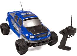 UPC 813023026052 - World Tech Toys 1:12 Reaper Electric RC Truck ... Distianert 112 4wd Electric Rc Car Monster Truck Rtr With 24ghz 110 Lil Devil 116 Scale High Speed Rock Crawler Remote Ruckus 2wd Brushless Avc Black 333gs02 118 Xknight 50kmh Imex Samurai Xf Short Course Volcano18 Scale Electric Monster Truck 4x4 Ready To Run Wltoys A969 Adventures G Made Gs01 Komodo Trail Hsp 9411188033 24ghz Off Road