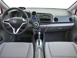 2014 Honda Insight Price s Reviews & Features