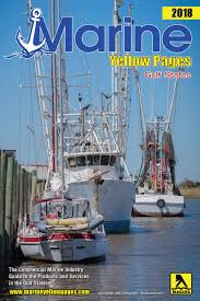 2018 Marine Yellow Pages - Gulf States By Davison Publishing - Issuu No Limit Auto Shippers Transportation Service New York Eertainment Trucking King And I Home 2018 Marine Yellow Pages Gulf States By Davison Publishing Issuu Hamilton Action