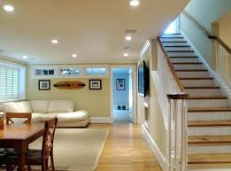 15 Great Renovation Ideas To Basement Renovation Ideas For New Zealand Homes In 2020