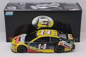 Clint Bowyer 2018 Rush Truck Centers 1:24 Elite Nascar Diecast ... Elegant Rush Truck Center Dallas Tx Best Trucks Rushenterprises Youtube Dirt 4 Land Posts Higher Results For 4q Fullyear 2017 Transport Topics Cb 18 Centers 124 Elite Stewarthaas Racing On Twitter And Clint Bowyer Tony Stewart A Wning Combination History Of Red Bull Frozen Truck Race Snow Image Kusaboshicom 10th Annual Tech Skills Rodeo Aftermarket We Oneil Cstruction