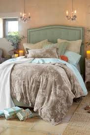 Bedroom Colors Gray Turquoise And Coral