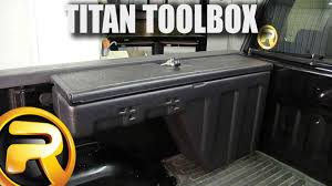 How To Install Youtube How Wheel Well Truck Bed Storage To Install ... Mobilestrong Truck Bed Storage Drawers Outdoorhub Decked Van Cargo Best Home Decor Ideas The Options For Cover For With Tool Boxs Diy Drawer Assembling Custom Alinum Trucks Highway Products Inc Plans Glamorous Bedroom Design Alinium Toolbox Side With Built In 4 Ute Box Boxes Northern Wheel Well Wlocking Decked System