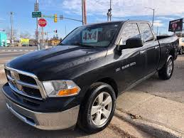 2011 Dodge Ram 1500 4X4/5.7L/HEMI/NO ACCIDENT/SAFETY/WARRANTY INCL ... 2018 Ram 1500 For Sale In F Mn 1c6rr7tt6js124055 New 2019 For Sale Kokomo In Bedslide Truck Bed Sliding Drawer Systems 5year1000mile Diesel Powertrain Limited Warranty Trucks 1997 Dodge 4x4 Xcab Lifted 6 Month Photo Picture 2017 Rebel Black Edition Truck The Prospector Xl Is An Expeditionready With A Warranty 2014 Ram Promaster Truck Camper Dubuque Ia Rvtradercom Certified Preowned 2016 2500 Laramie Longhorn W Navigation Review Car And Driver Lease Incentives Offers Near Dayton Oh
