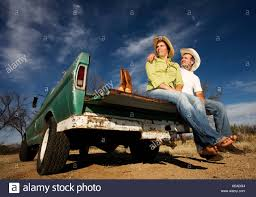 Portrait Of Cowboy And Woman On Pickup Truck Bed Stock Photo ... Lawn Care Truck Bed Landscaping Design Ideas For Front Yard Pin By Lasting Memories On Landscape Pinterest Lawn Truck Beds Care Flat Bed Body Lawnsite Landscaper Bodies Knapheide Website Trash South Jersey 2003 Chevrolet 4500 Izu Npr Quad Cab Landscape Ucr Today Tumbleweed Best Truckbeds Cm Flatbed Review Youtube Quality Alinum Pennsylvania Martin Neely Coble Company Inc Nashville Tennessee 2000 Isuzu Landscape Truck At Auctions Online Proxibid